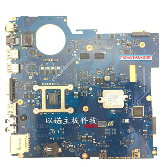 DRIVERS INTEL RC410 MOTHERBOARD