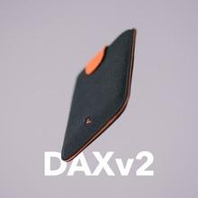 2018 New Arrival DAX V2 Mini Slim Portable font b Card b font font b Holders