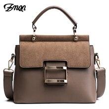 ZMQN, женская сумка, Ретро стиль, сумки на плечо,, с пряжкой, искусственная кожа, сумки через плечо, для женщин, известный бренд, весна, Sac Femme C219