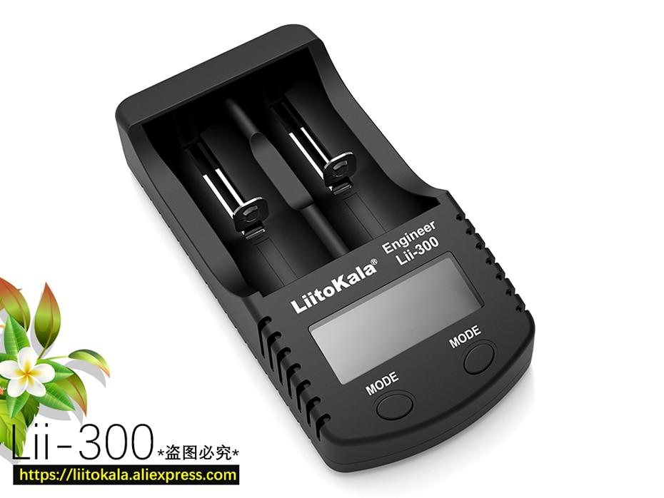 Lii-300.82-2-1