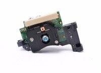 Запасные части для dvd-плеера SONY DAV-D150R лазерные линзы Lasereinheit ASSY Unit DAVD150R Оптический Пикап Bloc Optique