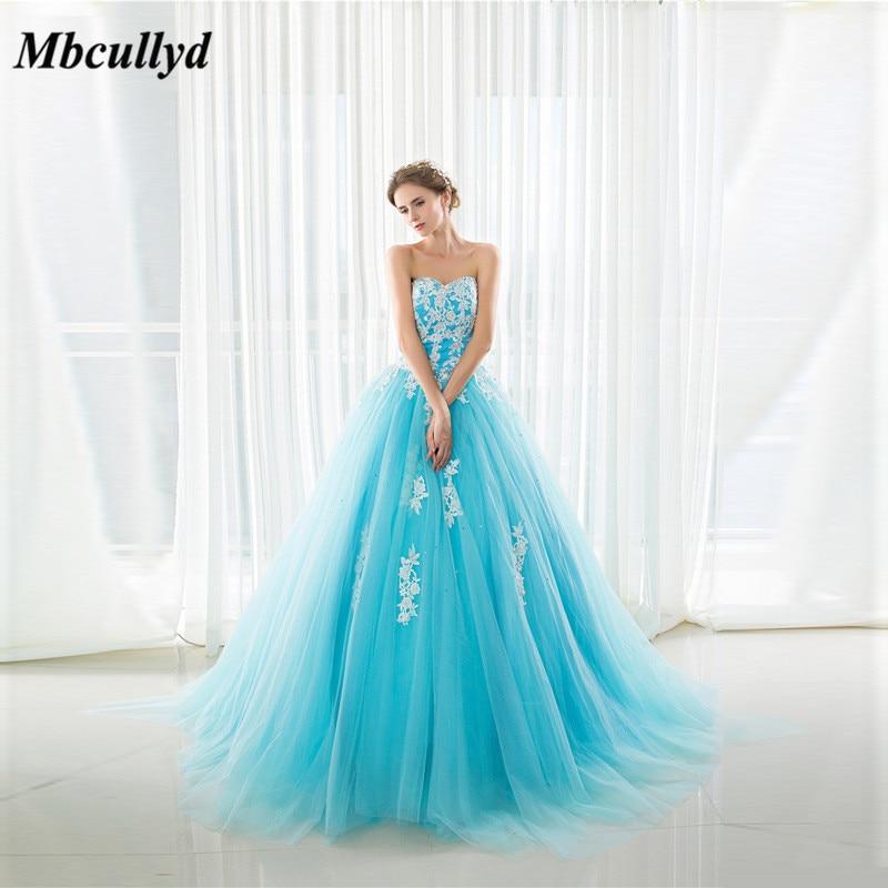 2019 Beach Wedding Bridesmaid Dresses Elegant Sweetheart Light Blue Plus Size Maid Of Honor Party Gowns Cheap Vestidos De Fiesta