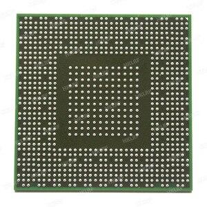 Image 3 - DC: 2013 + 100% Original Novo N13P GT W A2 Chipset BGA Frete Grátis