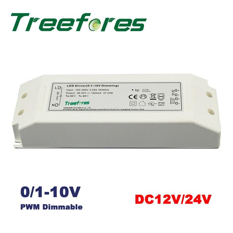 High Quality led driver dc 12v