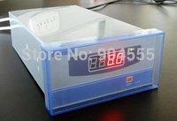 Ozone Sensor,ozone analyzer for ozone generator output concentration measuring Free shipping by DHL/EMS/FEDEX