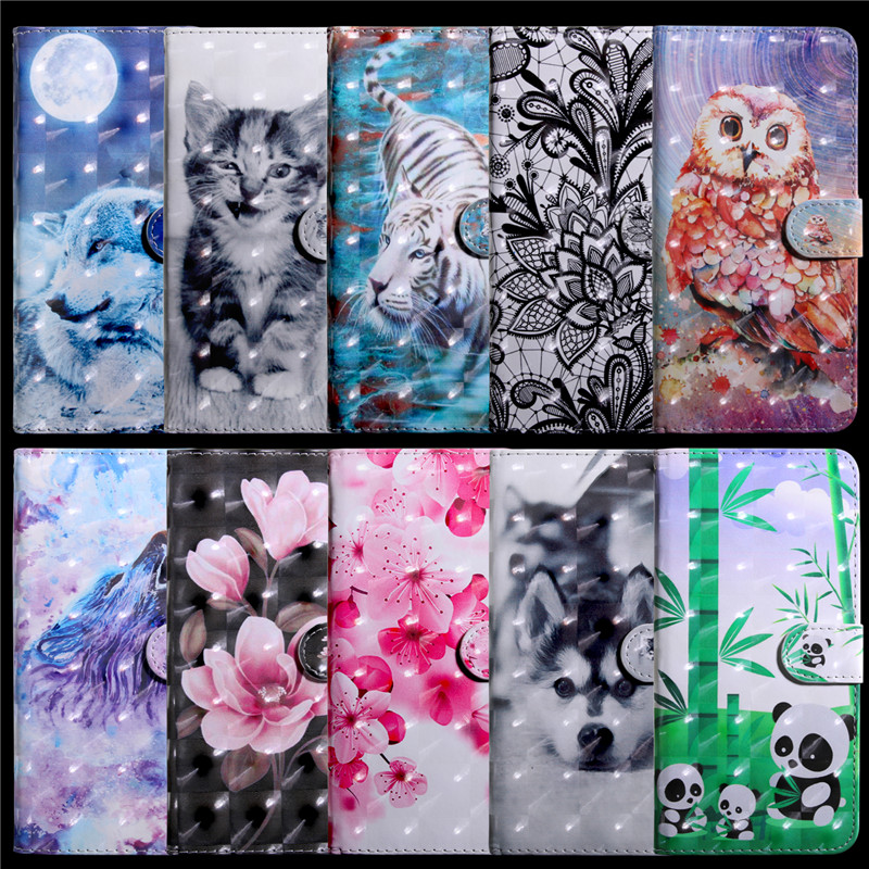 For Huawei Y5 2018 Case  (2)