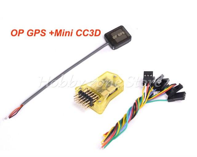cc3d atom wiring diagram wiring diagramcc3d flight controller wiring  diagram free picture schematic diagramopenpilot cc3d atom