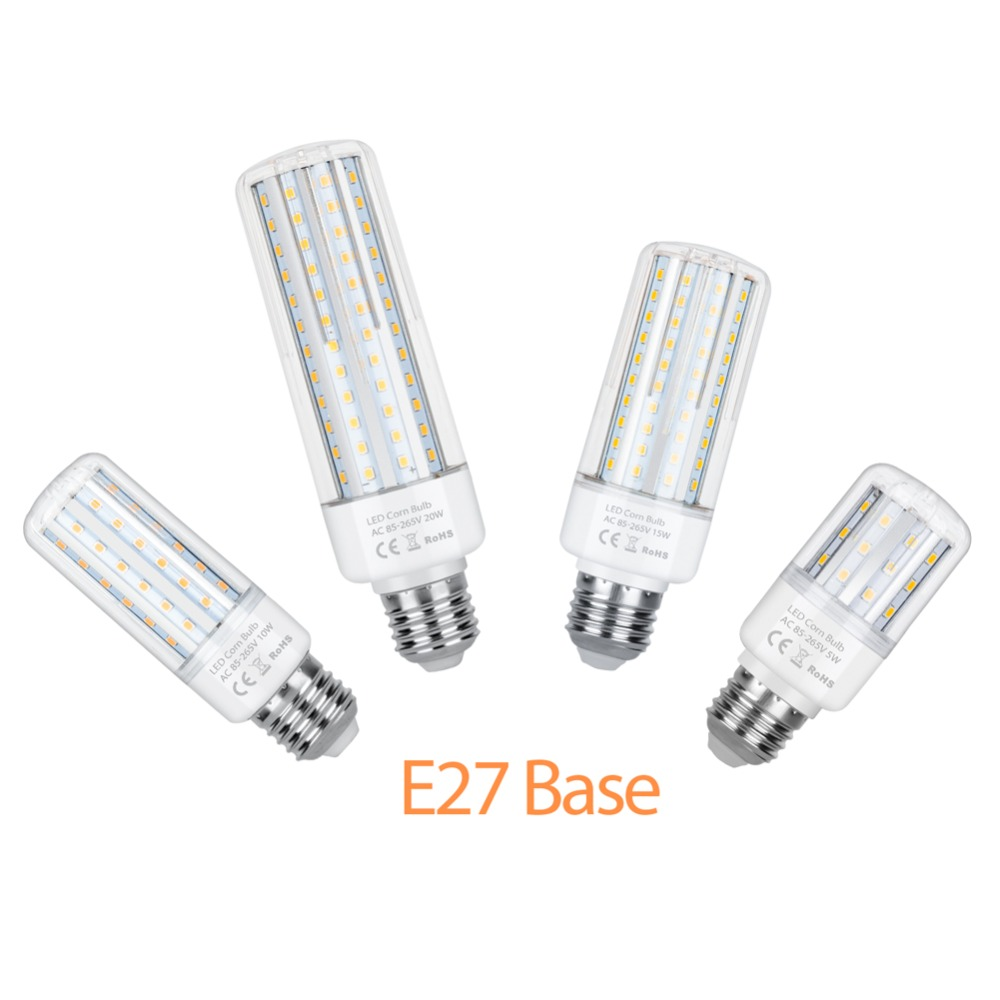 Ampoule E27 Led 100w Ampoule E27 Beautiful Ampoule E27 With Ampoule E27 Beautiful