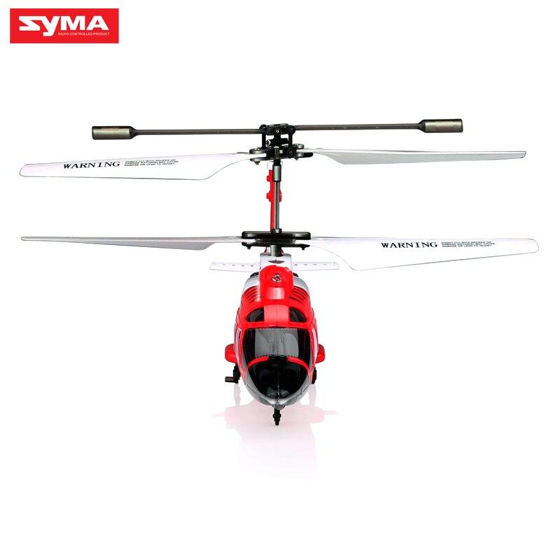 SYMA S111G Dollar Honno