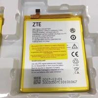 Li3930T44P6h816437 3000 mah Voor Vodafone Smart V8 VFD710 VFD 710 Batterij-in Mobiele telefoon Batterijen van Mobiele telefoons & telecommunicatie op