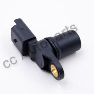Image 4 - Camshaft Position Sensor For Renault CLIO KANGOO Laguna MEGANE II III 1.2 1.6 For Nissan Suzuki Dacia Opel 7701058077 8200033686