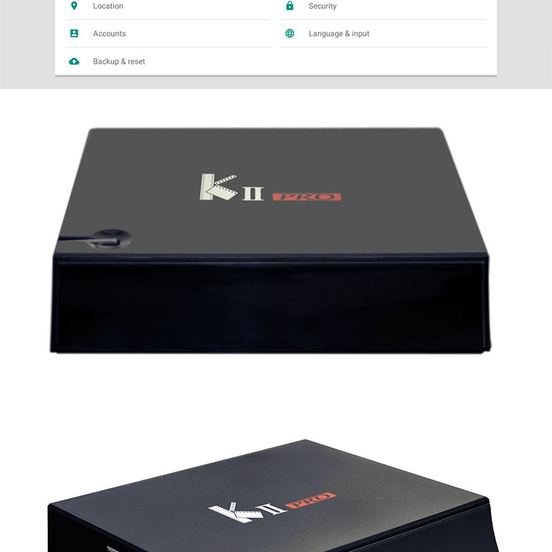 [Genuine]-KII-Pro-Android-TV-Box-2GB+16GB-DVB-S2-DVB-T2-Kodi-Pre-installed-Amlogic-S905-Quad-core-Bluetooth-Smart-Media-Player_10