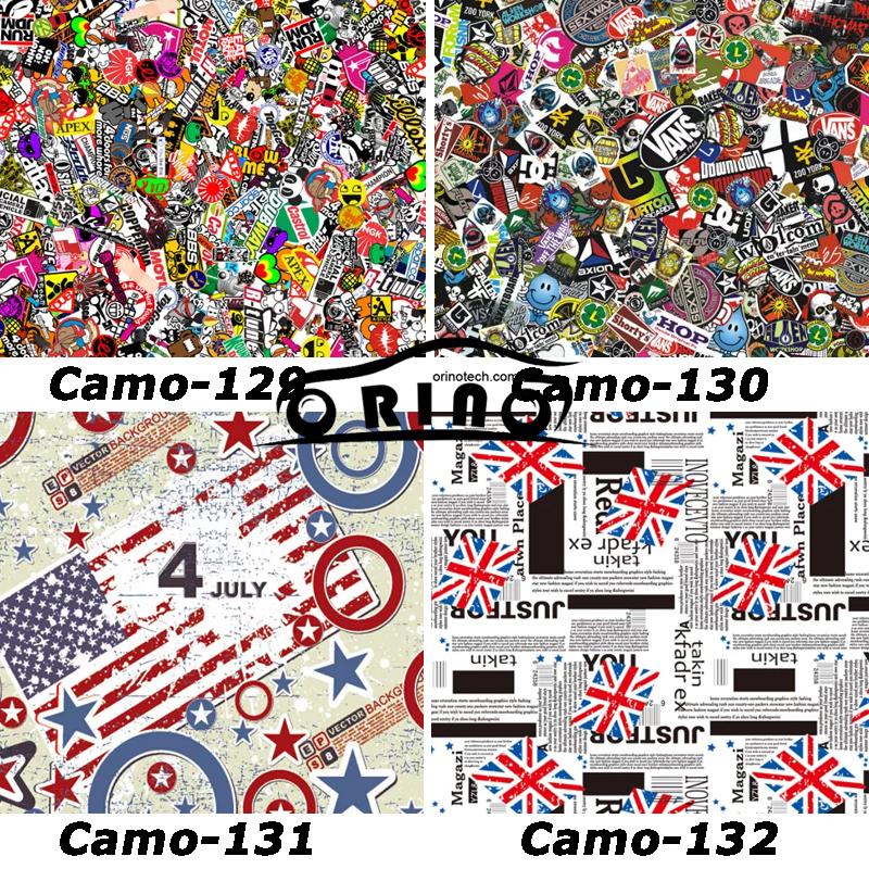 camouflage designs-33