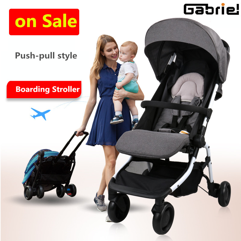 European Baby Strollers Pocket Stroller 5.9kg  super Light Folding Portable  CarriageEuropean Baby Strollers Pocket Stroller 5.9kg  super Light Folding Portable  Carriage