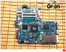 Brand New, A1794336A M961 MBX-224 1P-0106J01-8011 For Sony VPC-EB Series Notebook Motherboard 100% Tested OK Free shipping