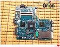 Brand New, A1794336A MBX-224 M961 1P-0106J01-8011 Para Sony VPC-EB Series Notebook Motherboard 100% Testado OK Frete grátis