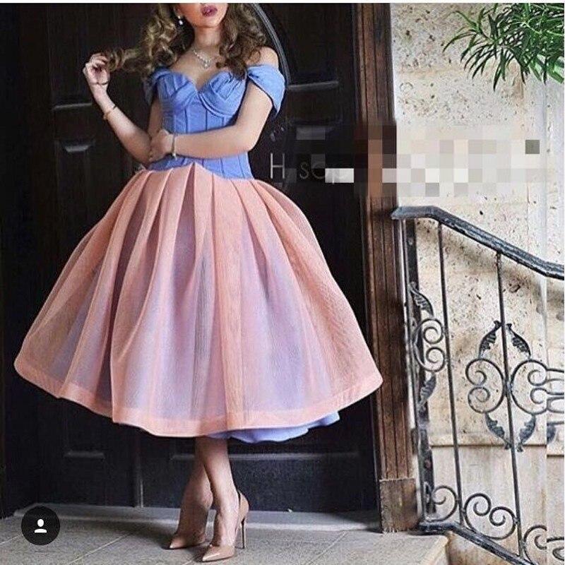 Encantador Vestido De Novia De Té De Cosecha Friso - Ideas para el ...