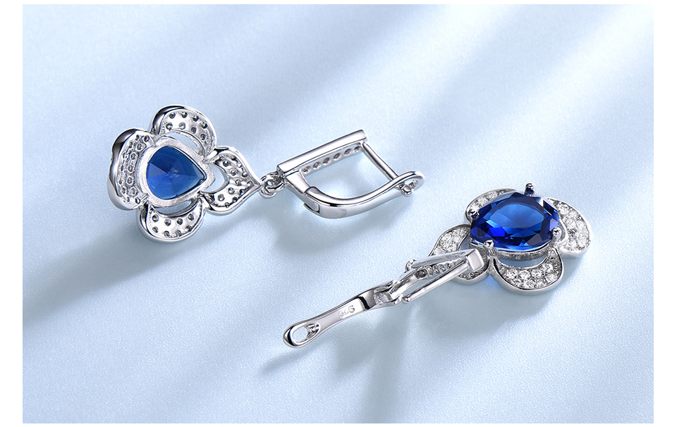 UMCHO-Sapphire--925-sterling-silver-for-women-S030S-1_08