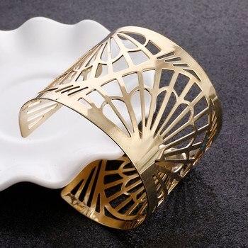 Bracelet Les Georgettes Medium