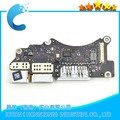 wholesale A1398 USB board for Macbook Pro Retina 15.4 inch laptop I/O BOARDS Power Boards 2013 year