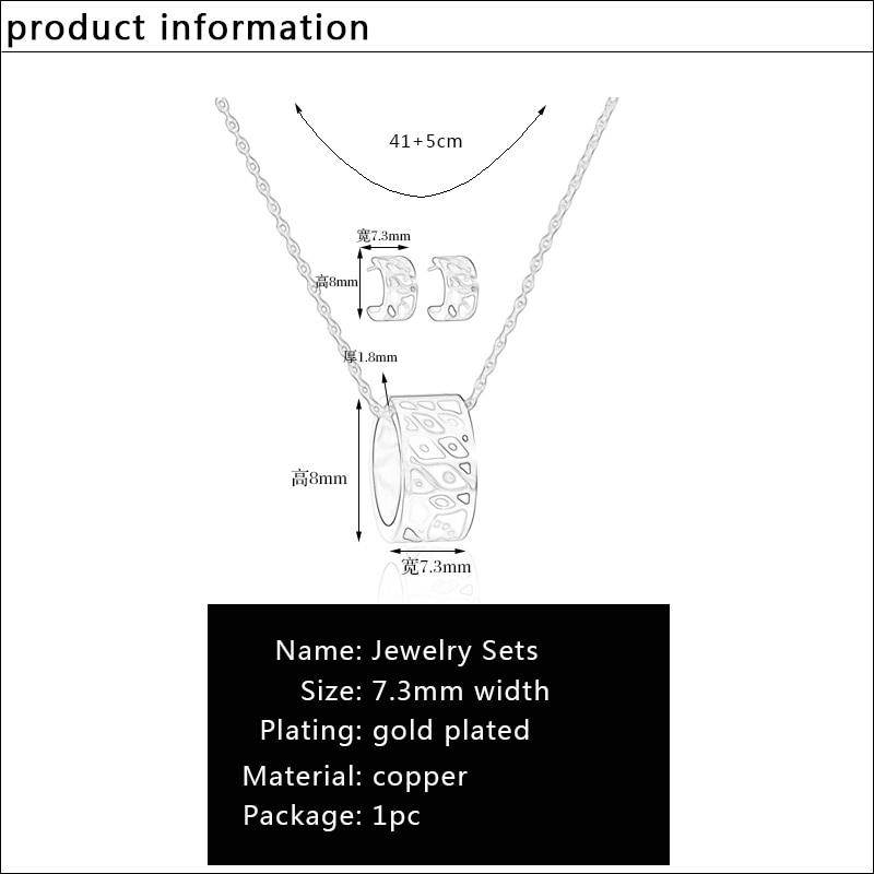 Προσφορές Νέα Αφιξη Κορυφαία - Κοσμήματα μόδας - Φωτογραφία 3