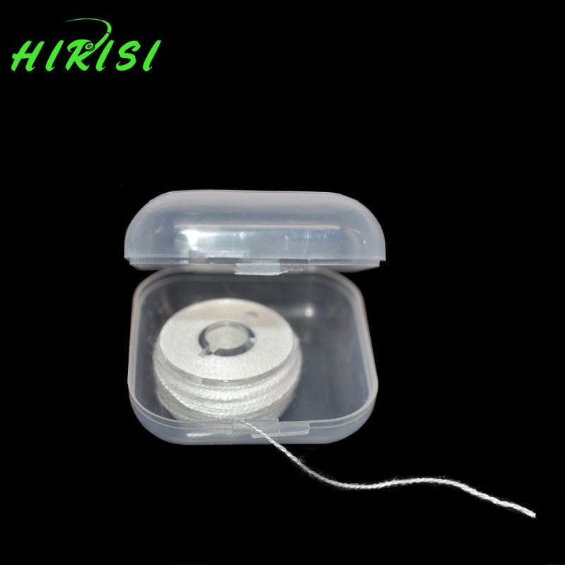 hirisi-pva-string-8