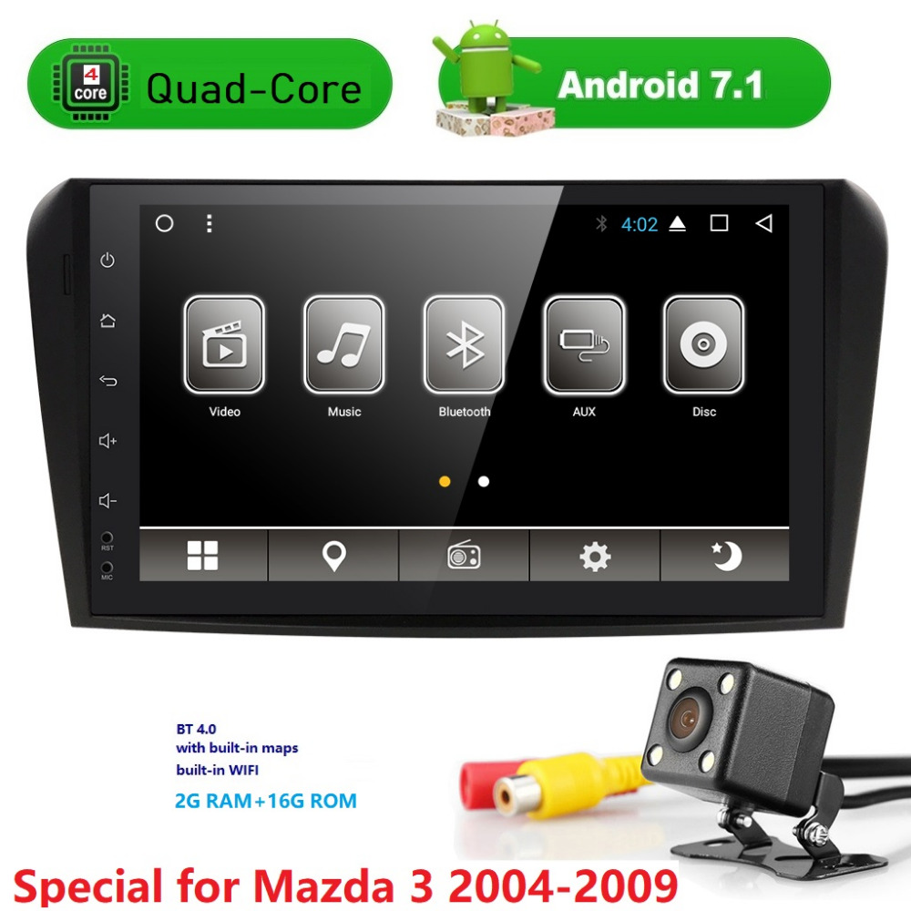 2005 mazda 3 installation parts harness wires kits bluetooth iphone tools wire diagrams stereo [ 1000 x 1000 Pixel ]