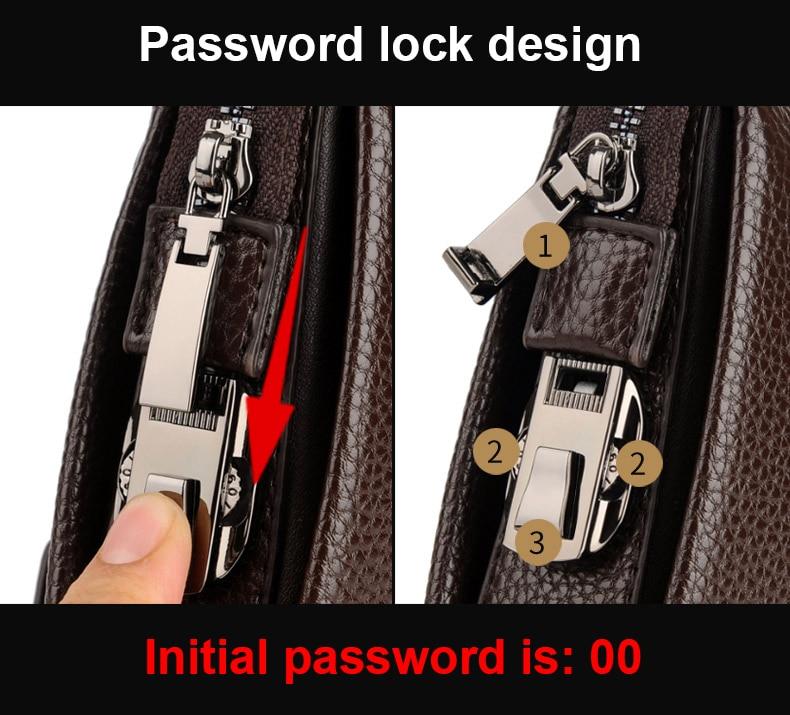 锁手包-(8)