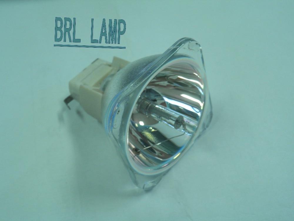 100% New Original bare Projector bulb 3797610800-S For VIVITEK D725MX/D732MX