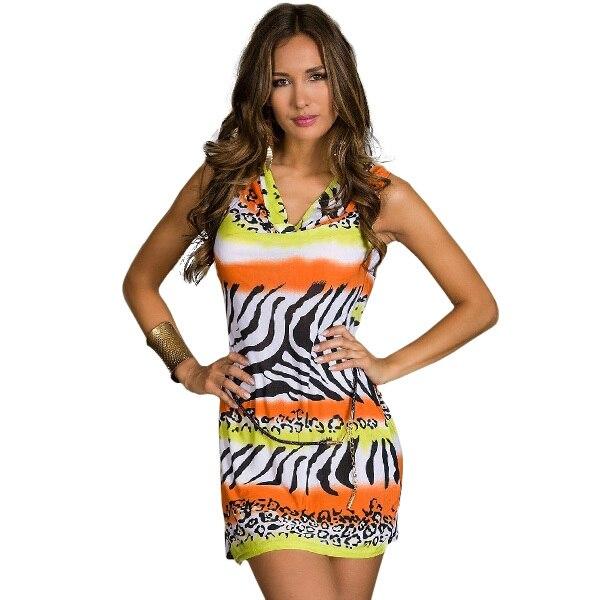 Zebra Prom Dresses Reviews - Online Shopping Zebra Prom Dresses ...