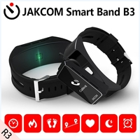 JAKCOM B3 Akıllı Sıcak satış Izlemek Rhinestones & Dekorasyon gibi unghie accessori Kristal Çivi Kendinden Yapışkanlı Taklidi