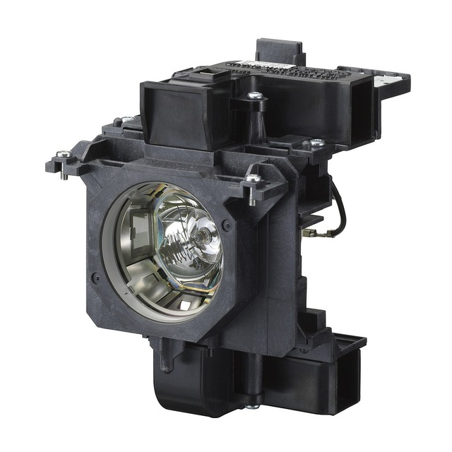 цена на Free shipping ! ET-LAE200 Compatible lamp with housing for PANASONIC PT-EZ570/EZ570L,PT-EW630/EW630L,PT-EX600/EX600L