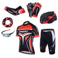 Quente dos homens roupas de ciclismo pro team 2020 mtb roupas de bicicleta uniforme das mulheres secagem rápida conjunto camisa de bicicleta equipamentos de equitação do ciclo dos homens Kits ciclismo     -