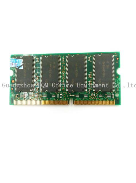 C7769-60245 c7779-60270 memória ram para hp 500 500 plus 500 mono 800 800 ps c2388a 128 mb