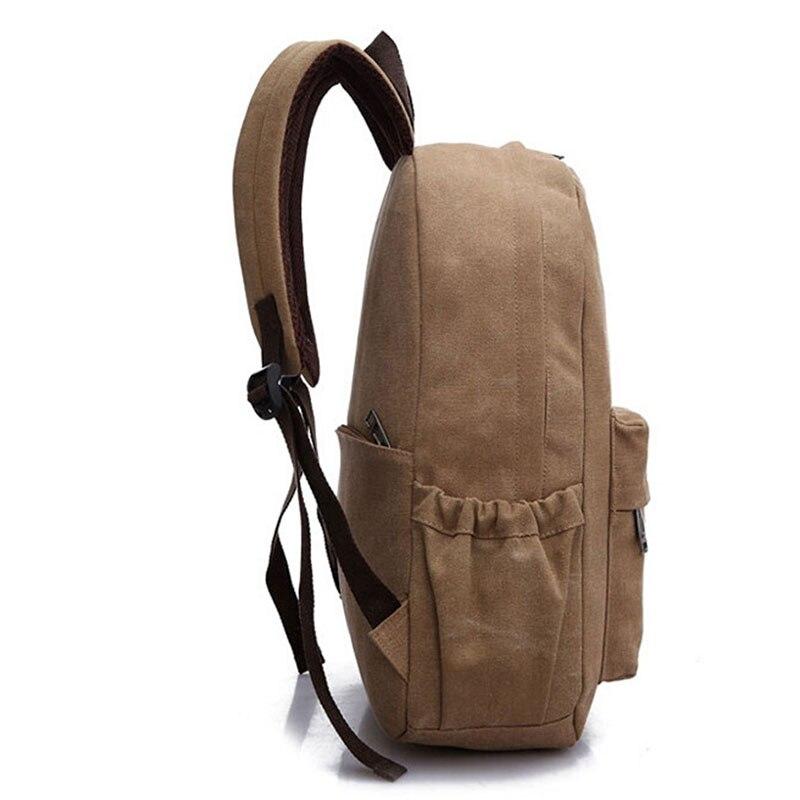 livre ciclismo sacolas laptop mochila Modelo Número : Xa364d