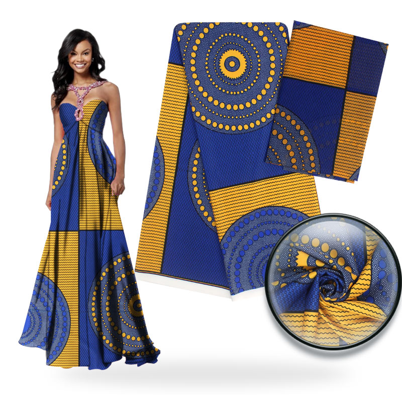 top 9 most popular silk cottone brands and get free shipping
