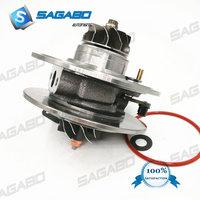 Turbo patrone 49135-05830 49135-05896  49335-00220 TF035 turbo ladegerät chra für BMW 120D 320D 520D X1 X3 2 0 D