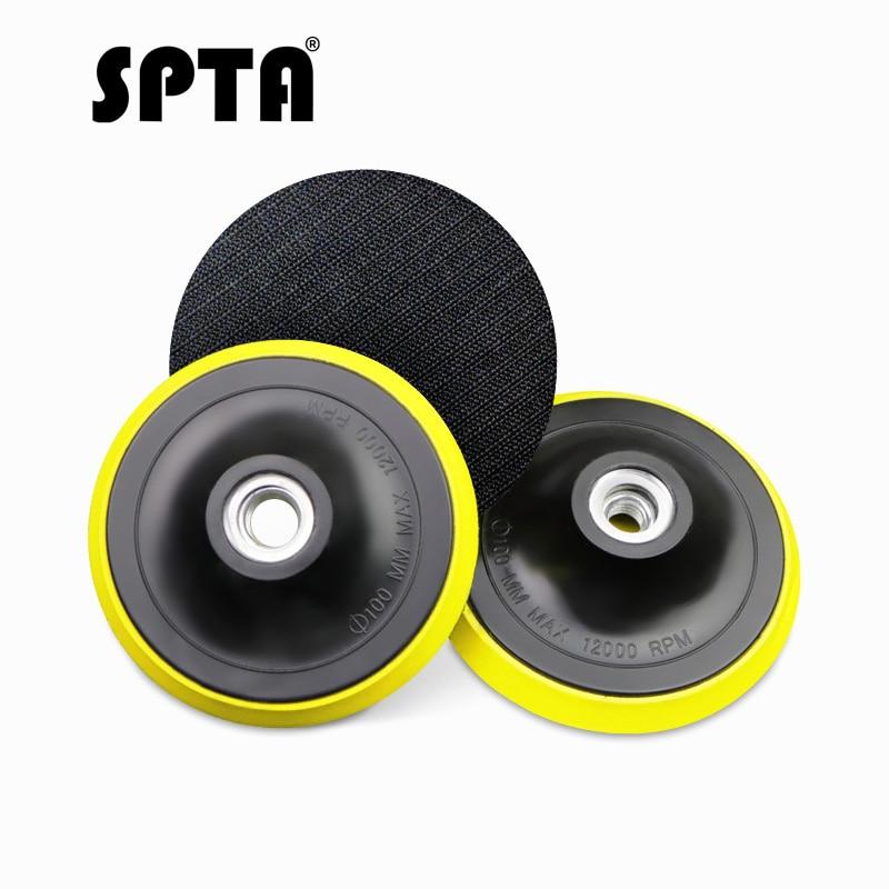 SPTA 3