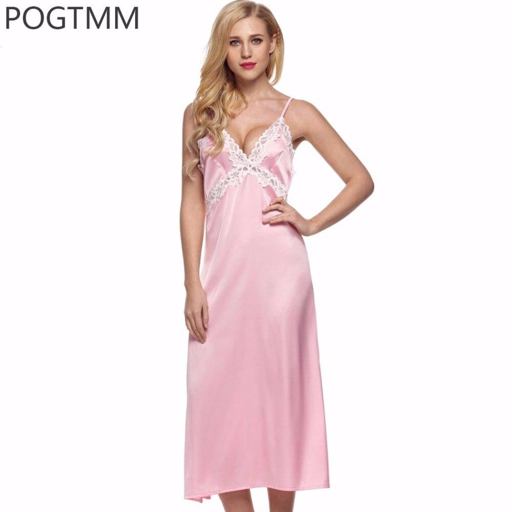 Bonito Qué Damas Compren Su Propio Vestido Imagen - Ideas de Vestido ...