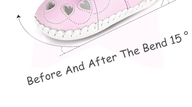Shoes (4)