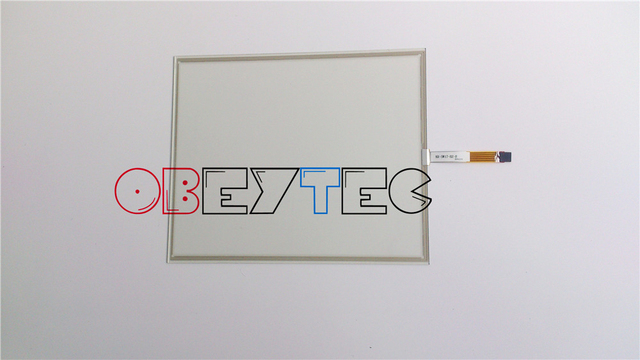 12 1 inch Standard 5 Wires Resistive Touch Screen Panel With 5V USB RS232 EETI controller_640x640 12 1\