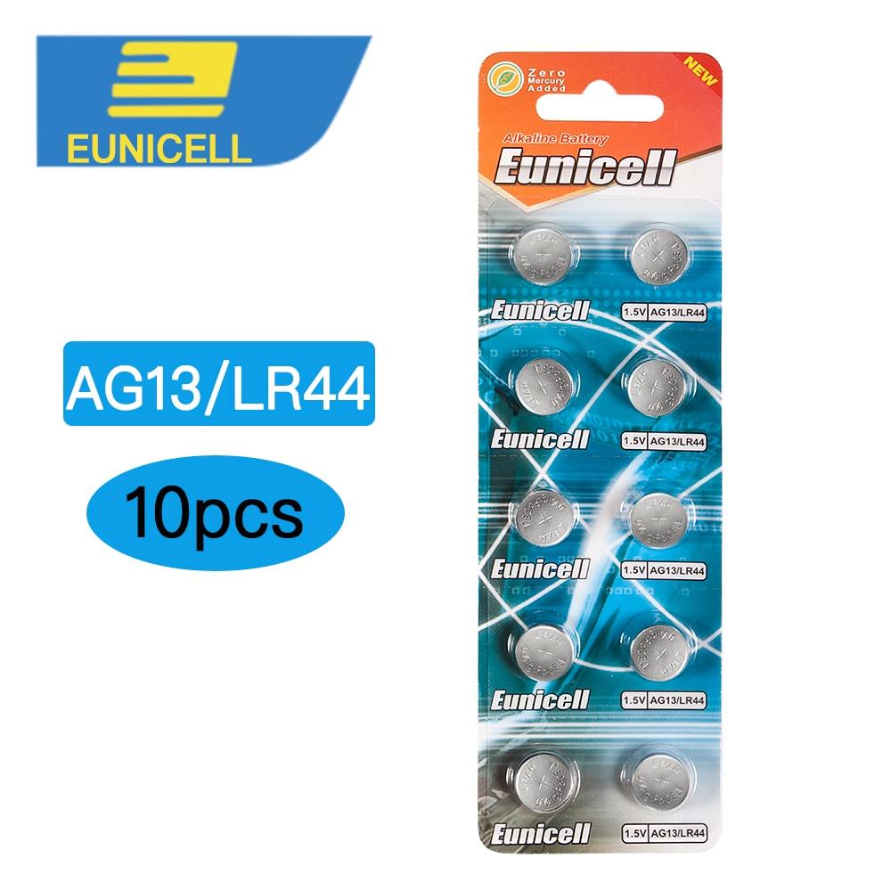 AG0 AG1 AG2 AG3 AG4 AG5 AG6 AG7 AG8 AG9 AG10 AG11 AG12 AG13 Button Batteries AF