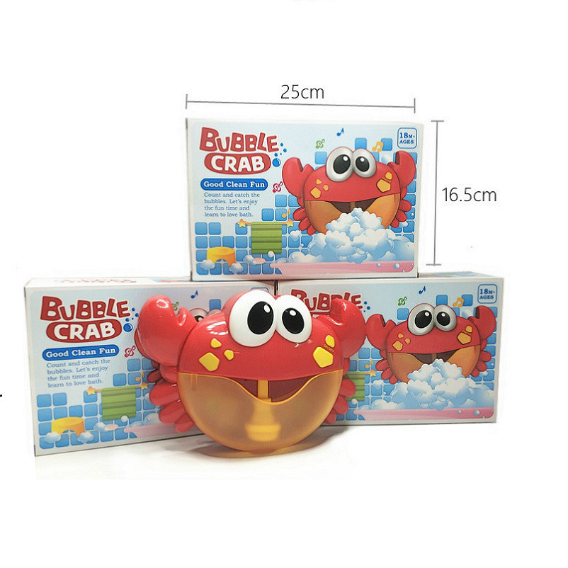 Children's Water Bath Toys Summer Baby Toys Funny Play Water In Bath With Friends Educational Shipping From Russia