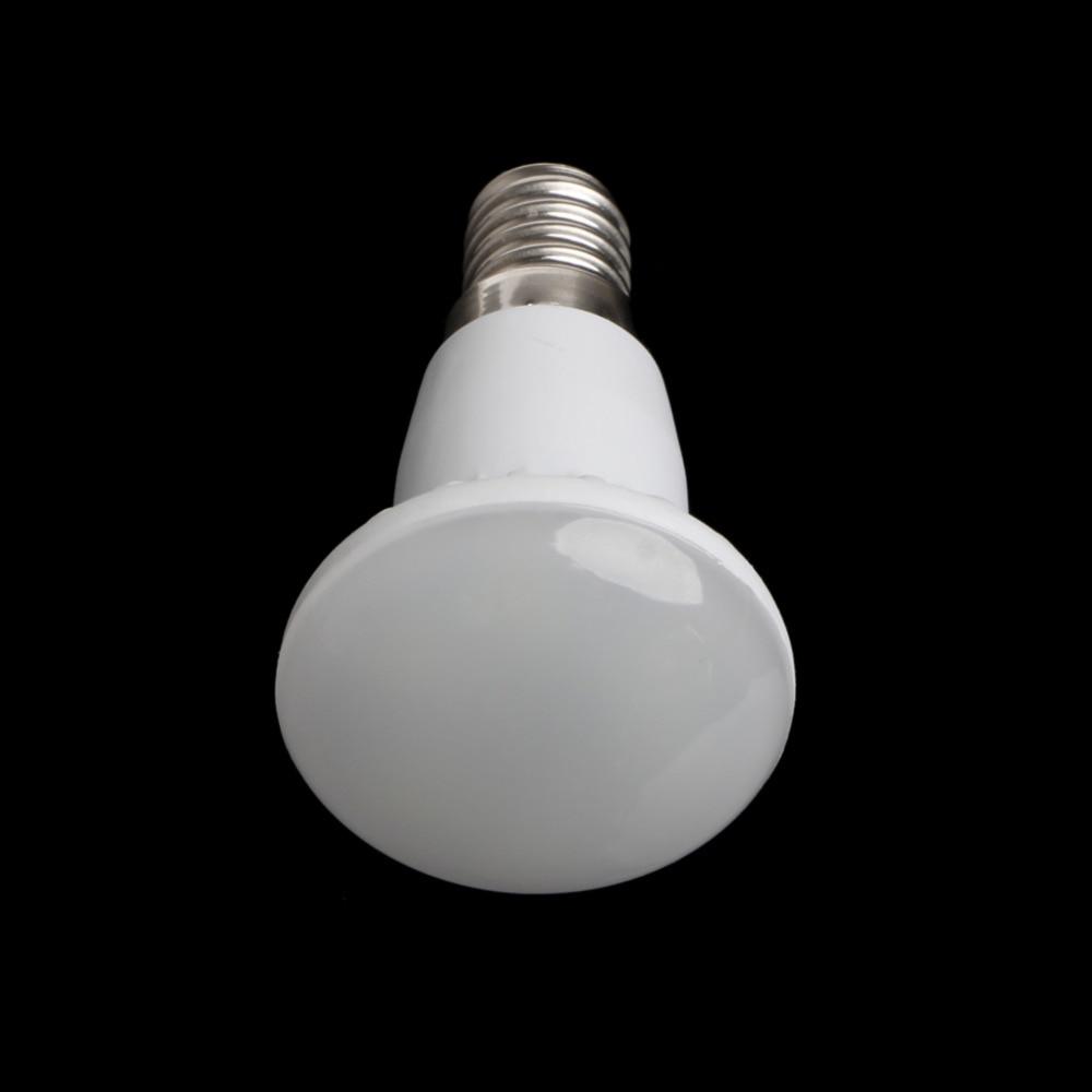 Energy Saving Light Bulb R50
