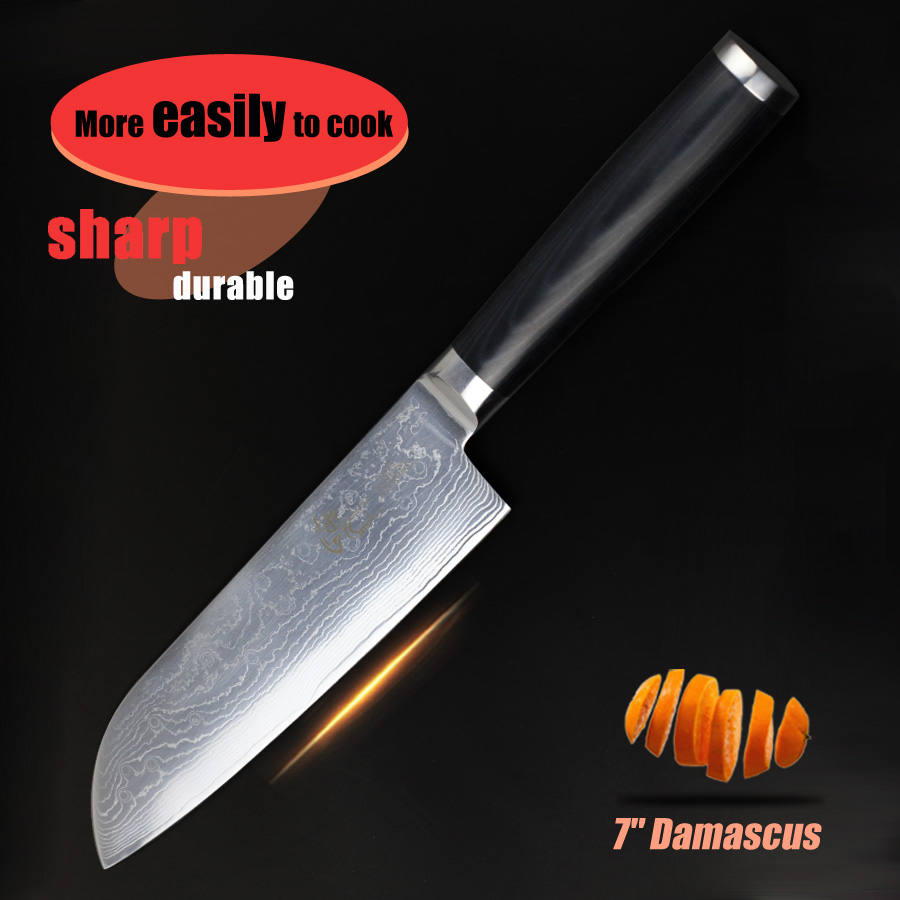 compare prices on japan knife online shopping buy low price japan