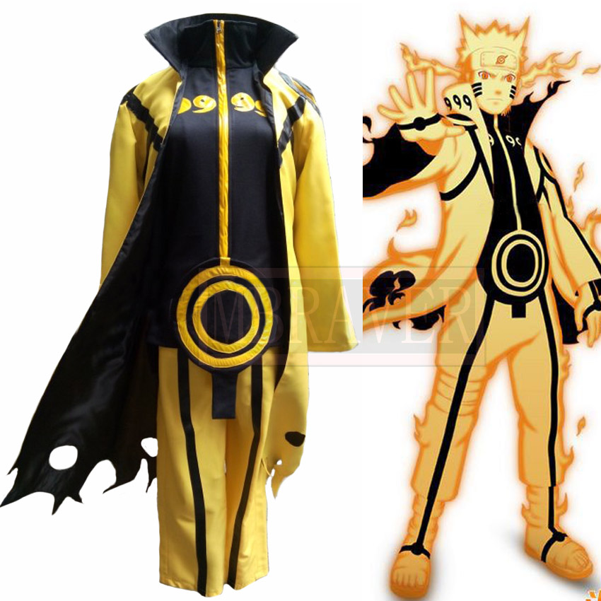 font b Naruto b font Uzumaki font b Naruto b font Nine Tail font b