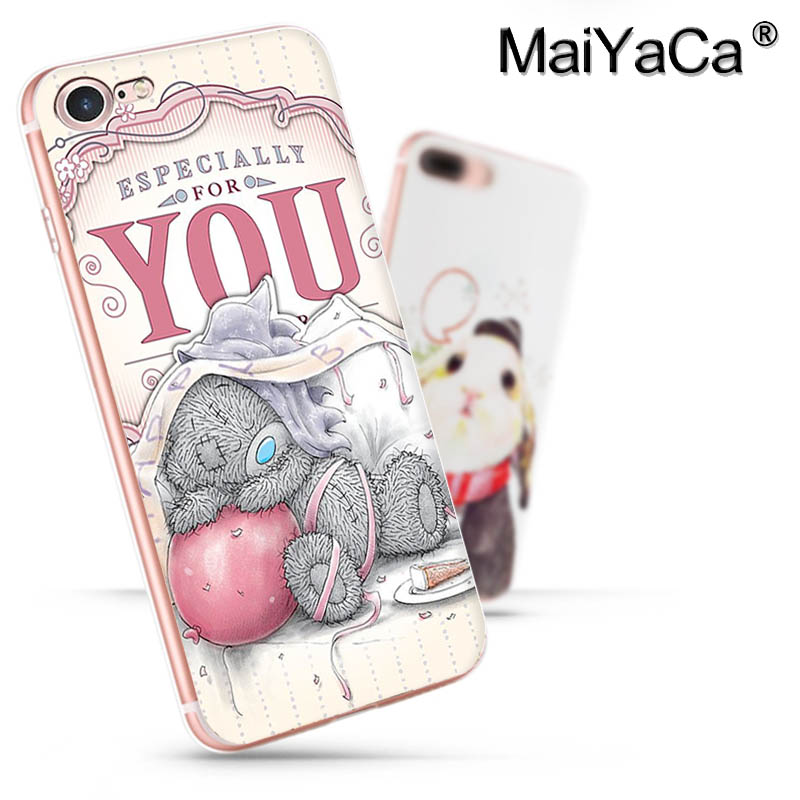 iphone 8 case me to you