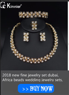 Fashion Dubai Bridal Jewelry Sets Party Jewelry Sets Design Silver