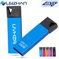 LEIZHAN Новый Дизайн USB 3.0 Палку 64 г 32 г 16 г 8 г Компьютер Usb-накопитель флэш-Накопитель USB Flash Drive Pendrive Memory Stick U диск