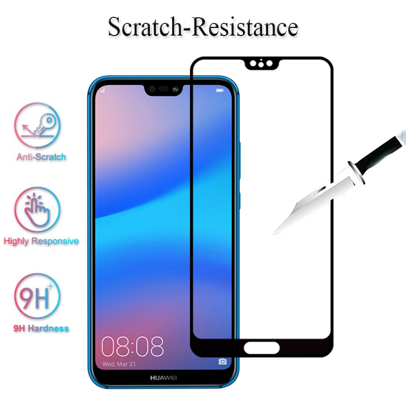 3d-curved-for-huawei-p-20-lite-glass-tempered-protective-glas-on-the-hauwei-p20-light (1)